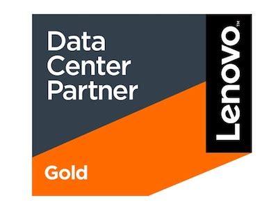 Lenovo Case Analysis Essay Example for Free