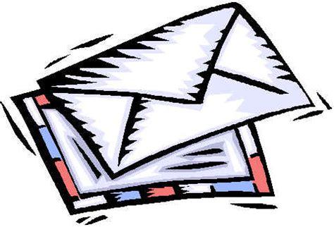 2018 Block Letter Format - Fillable, Printable PDF & Forms